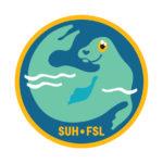 Harrastusmerkki lasten uimakoulut