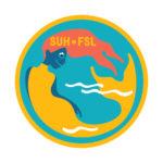 Taitomerkki lasten uimakoulut