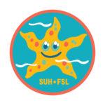 Varhaistaitomerkki lasten uimakoulut