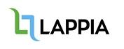 Lappian logo